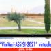 ViniVeri Assisi 2021 virtuale